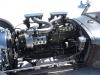 dscf5264